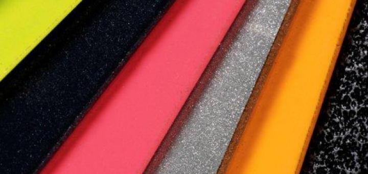 coloris ral - Coloris Ral