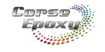 Corse Epoxy